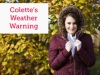 colette-weather-warning