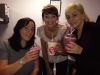smoothies for our 'feel great in 8' initiative