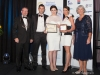 Wexford Chamber of Commerce Business Awards 2014
