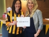 Winner Of Our All Ireland Tickets In September