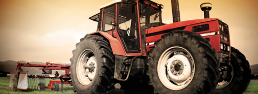 tractorcropped