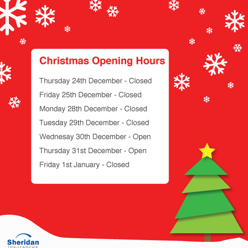 christmas-opening-hours-wp