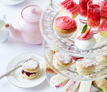 pink-afternoon-tea-for-031359402