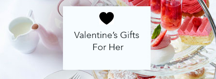 wp-valentines-for-her