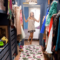 4 tips for planning your walk in wardrobe