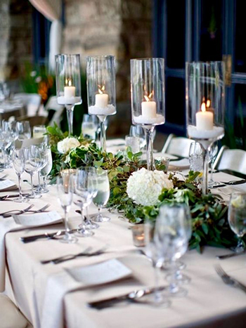Christmas Table Decorations Pinterest.Top 250 Christmas Table Decorating Ideas On Pinterest