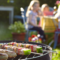Pull off the perfect summer BBQ Party with our tips and tricks!!